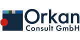 Orkan Consult GmbH