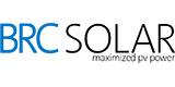 BRC Solar GmbH