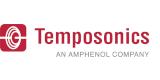 Temposonics GmbH Co. KG