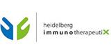 Heidelberg ImmunoTherapeutics GmbH