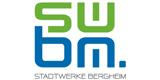 Stadtwerke Bergheim GmbH