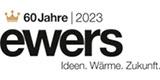 Ewers Heizungstechnik GmbH