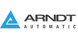 Arndt Automatic GmbH