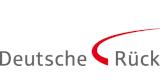 Deutsche Rückversicherung AG / Verband öffentlicher Versicherer