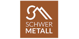 Schwermetall Halbzeugwerk GmbH & KG
