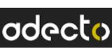 adecto GmbH